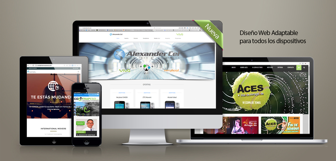 diseo-web-responsive-rossdesign