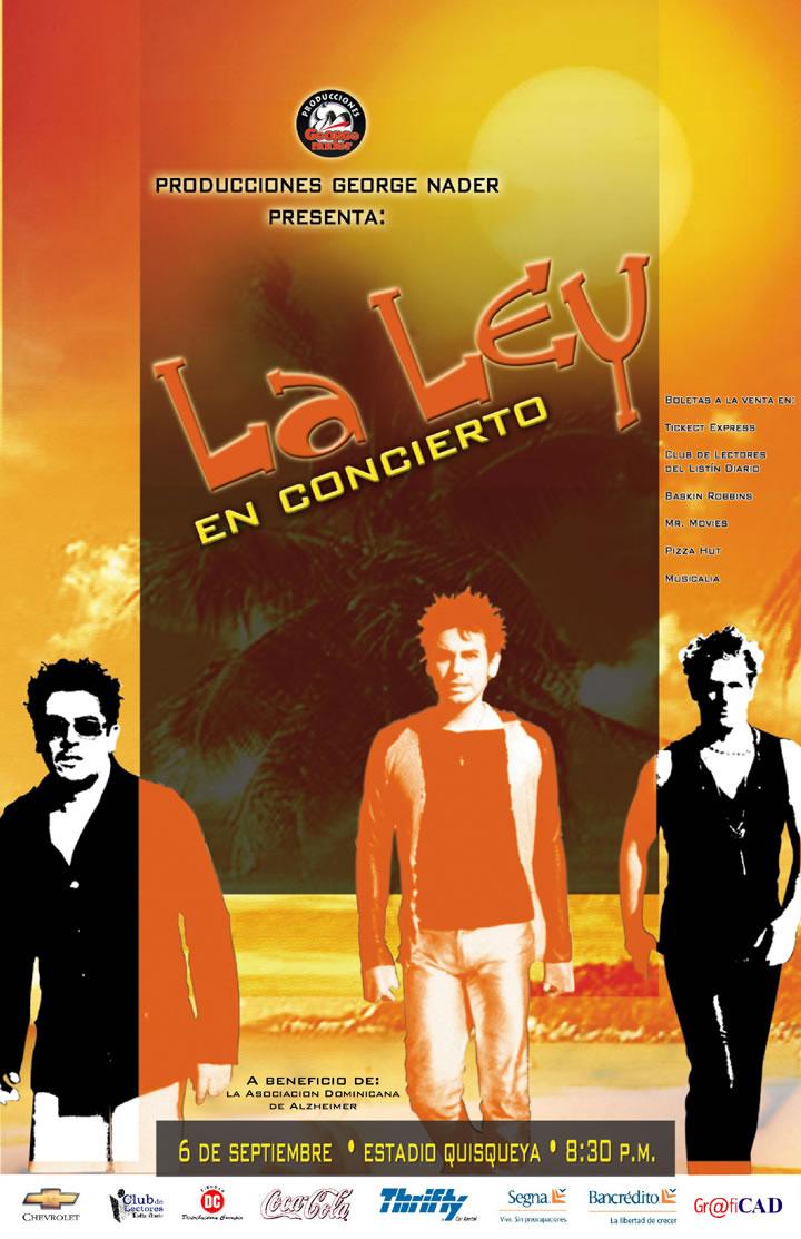 Afiche Jesús Rodríguez (copy)