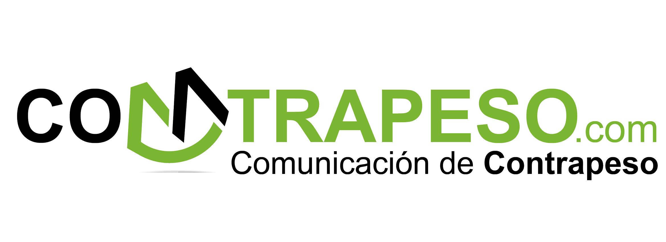 Comtrapeso - Web Periodico