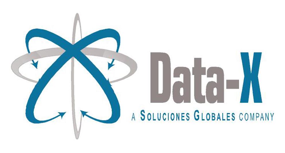 Data X Soluciones Globales