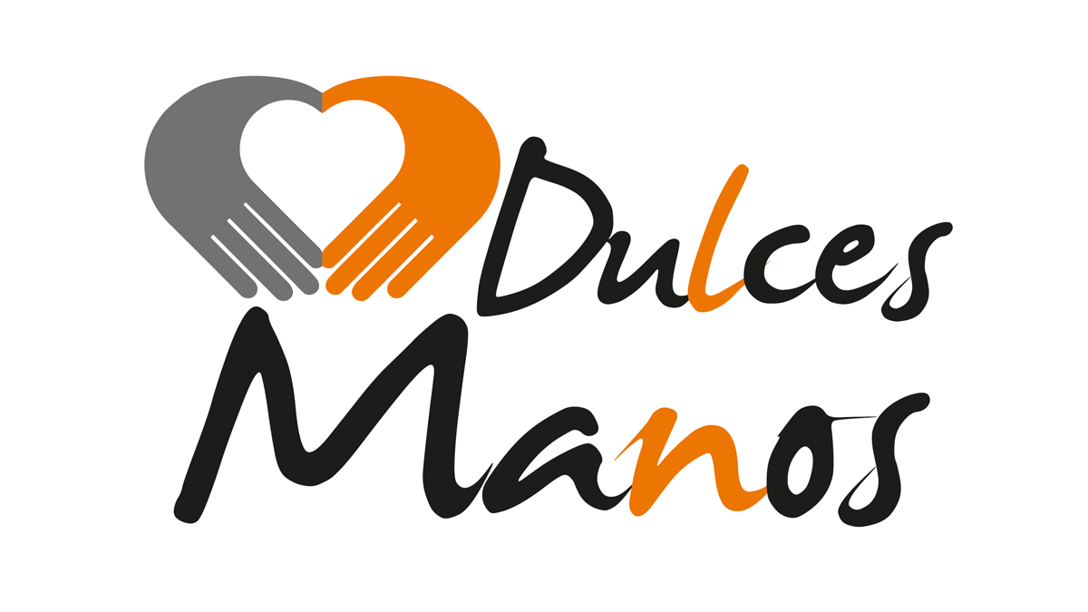 Dulces Manos