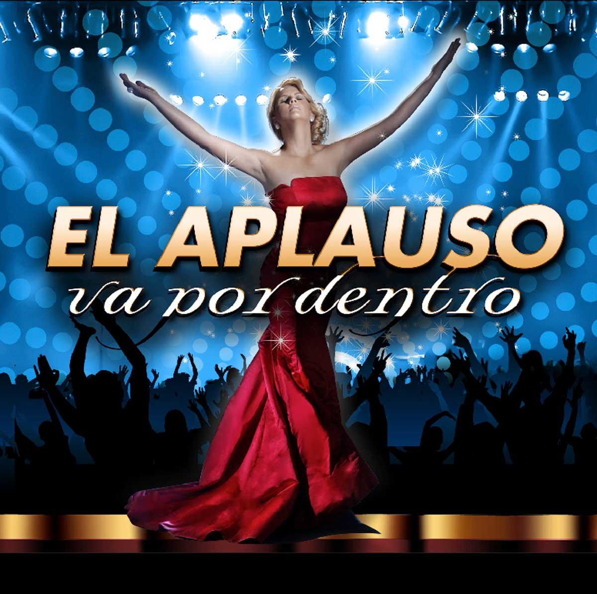 """Obra Teatral """"El Aplauso va por Dentro"""""""