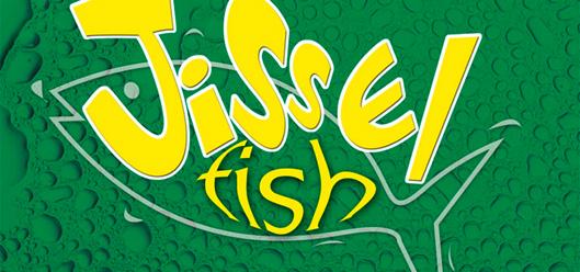 Jissel Fisch