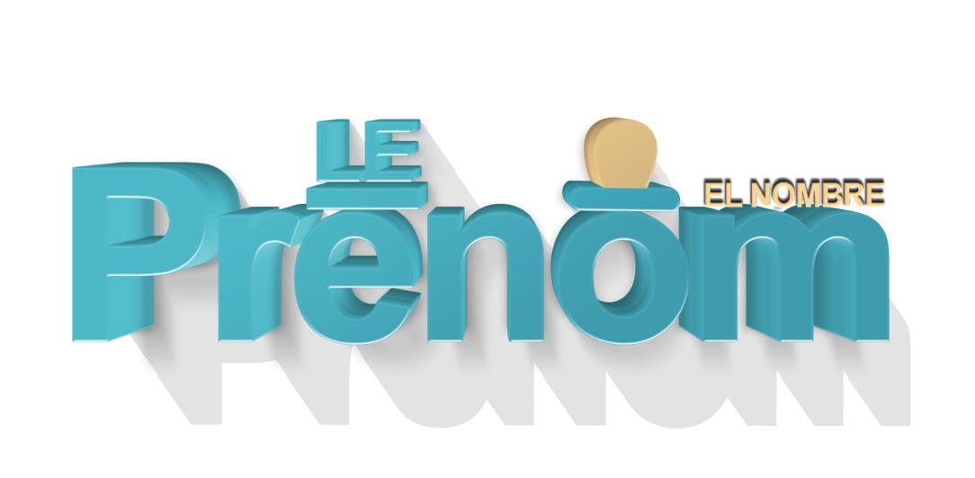 """Obra Teatral """"Le Prenom"""""""