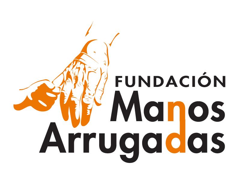 Fundación Manos Arrugadas