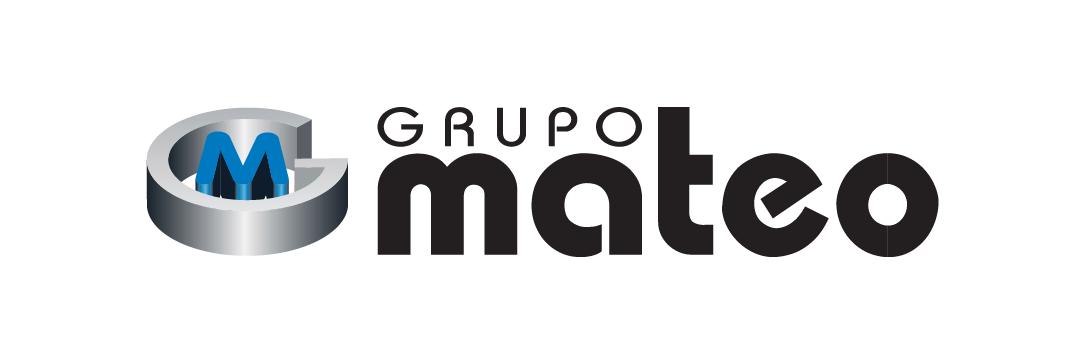 Grupo Mateo